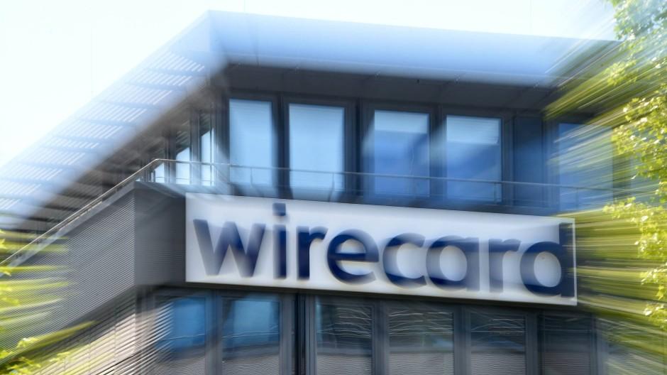 Für die Unternehmensteile des Zahlungsdienstleisters Wirecard gibt es zahlreiche Interessenten.