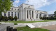 Verschiebt Amerika die erste Zinserhöhung?