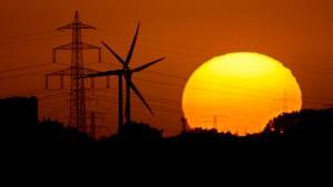 Deutscher EU-Kommissar will die Energiewende bremsen