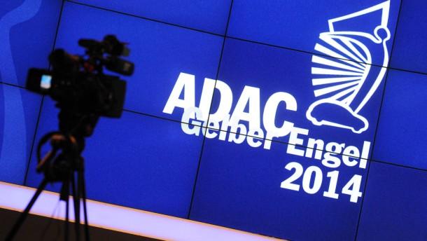 Autokonzerne empört über ADAC-Betrug