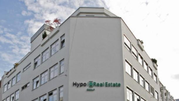 Bundestag billigt Banken-Enteignungsgesetz