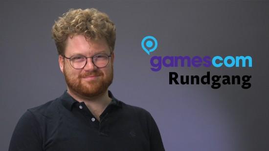 So funktioniert die digitale Gamescom 2020