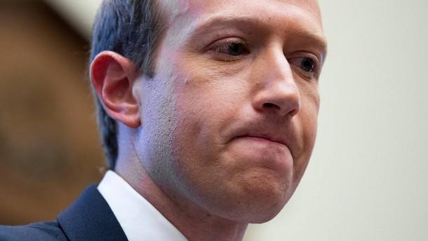 Nein, Facebook ist nicht schuld am Mob