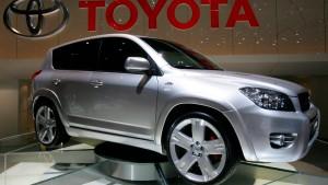 Globaler Rückruf-Albtraum: GM, Toyota - und bald VW?