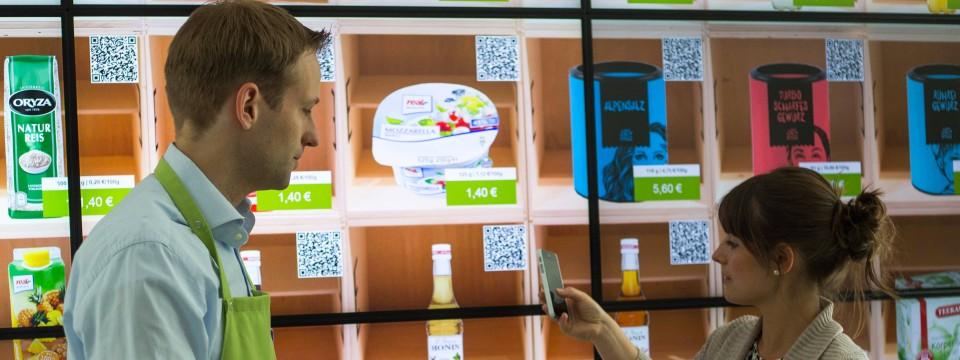 einkaufen im internet online lebensmittel sind viel umk mpfter netzwirtschaft faz. Black Bedroom Furniture Sets. Home Design Ideas