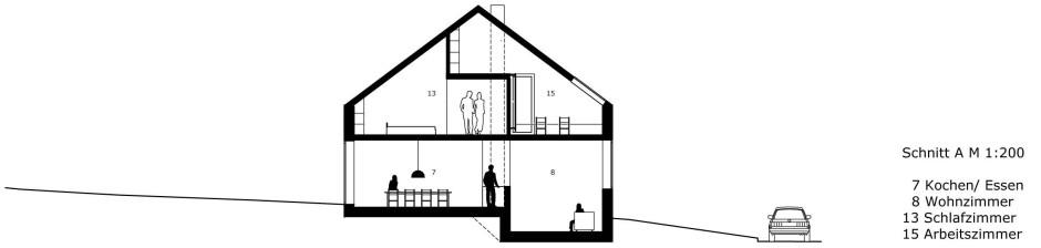 bilderstrecke zu naturstein im neubau bild 7 von 8 faz. Black Bedroom Furniture Sets. Home Design Ideas