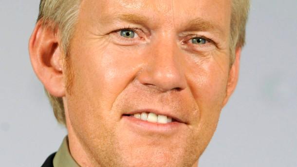 Johannes B. Kerner kehrt ins ZDF zurück
