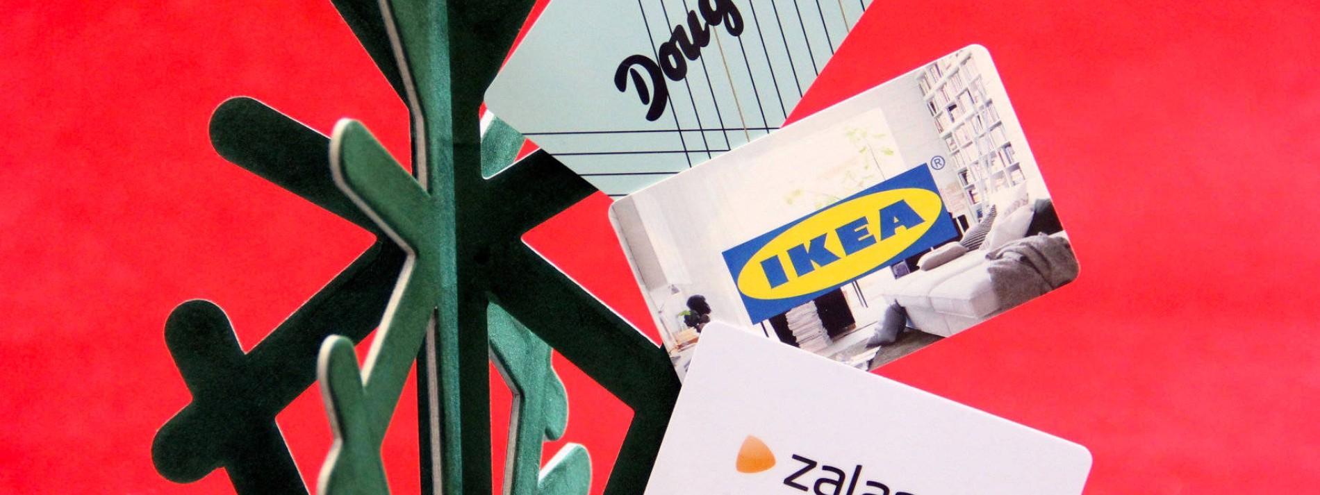 Prepaid Karte Deaktiviert Wieder Aktivieren.Der Betrug Mit Guthabenkarten Ist Ein Kinderspiel