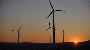 Ein Jahr Hessischer Energiegipfel