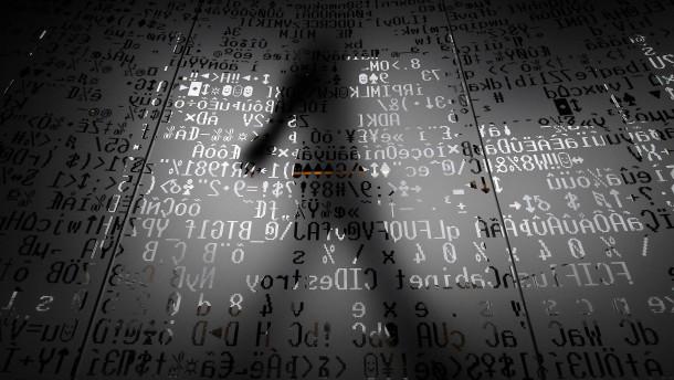 Kaspersky unter Druck wegen NSA-Datenleck