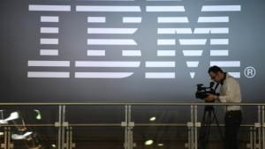IBM will angeblich Sun Microsystems übernehmen