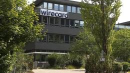 Wirecard-Beschäftigte sollen erstmals Betriebsrat bekommen