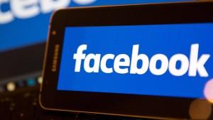 Betriebsrat darf bei Facebook-Auftritt mitreden