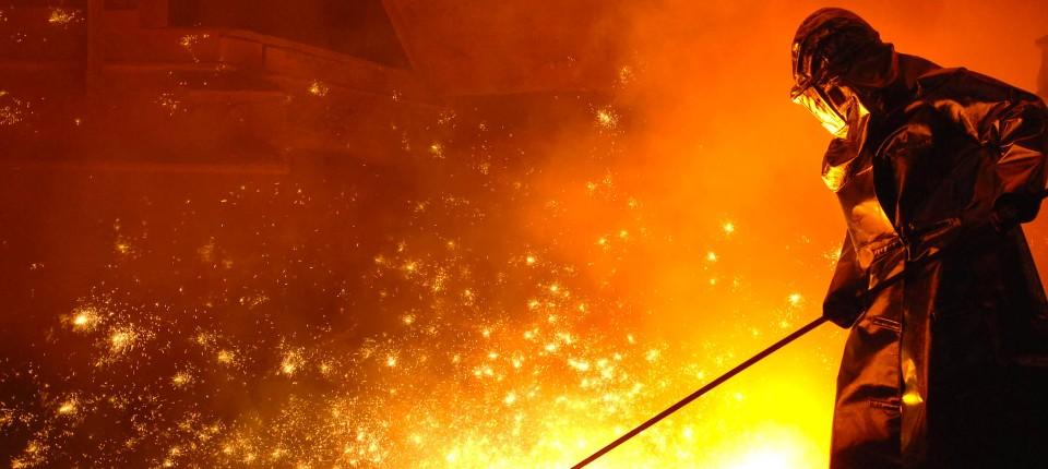 Arbeitgeber Warnen Ig Metall Vor Kürzung Der 35 Stunden Woche