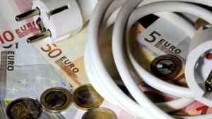 Landesregierungen machen Front gegen Strompreise