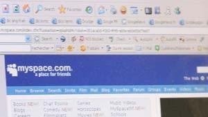 Wettrennen um das Web 2.0