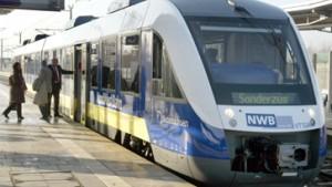 Rettung für Alstom in Sicht