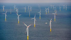 Erneuerbare Energie lohnt sich endlich