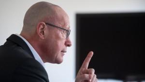 Porsche-Betriebsrat fordert Löschung von E-Mails in der Freizeit