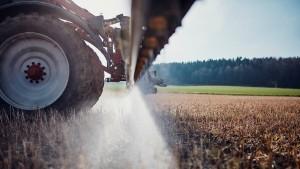 Wann fällt die Entscheidung über die Zukunft von Glyphosat?