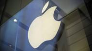 iPhone beschert Apple historischen Gewinn