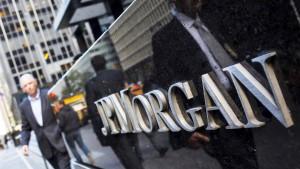 Amerikanische Konzerne wollen weniger Finanzprognosen