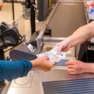 Bezahlen ist eine Generationenfrage