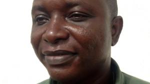 Arzt aus Sierra Leone stirbt an Ebola