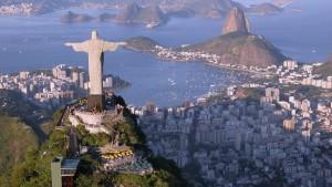 Brasilien plant eigenes Handelsabkommen mit der Europäischen Union