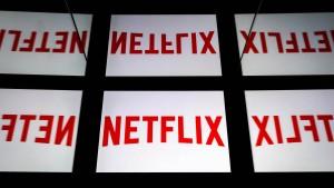 Netflix hat keine Angst vor Disney und Apple
