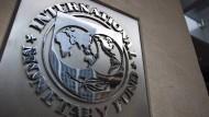 Nach den IWF-Regeln ist die Schuldentragfähigkeit die Voraussetzung dafür, dass sich der Fonds an Kreditprogrammen beteiligt.