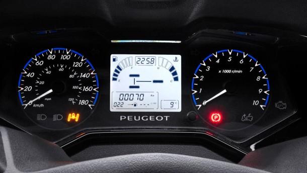 China und Frankreich übernehmen Peugeot-Citroën