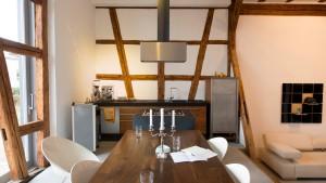seckbach aktuell news und informationen der faz zum thema. Black Bedroom Furniture Sets. Home Design Ideas