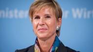 Susanne Klattens Vermögen wird auf 16 Milliarden Euro geschätzt.