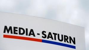 EU-Razzia bei Samsung, Philips, Media-Markt