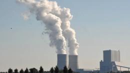 Mit neuem Schwung in Richtung Klimaneutralität