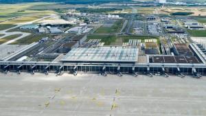 Hauptstadtflughafen soll eigenes Terminal für Billigflieger bekommen