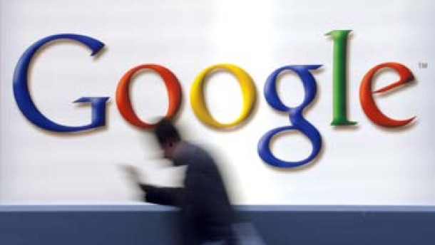 Google kauft DoubleClick für 3,1 Milliarden Dollar