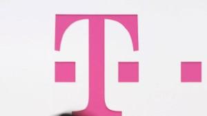 Telekom-Gewinn deutlich niedriger