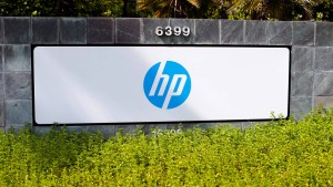 Was macht eigentlich der Computerkonzern HP?