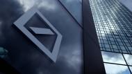 Die Deutsche Bank hat schon im Herbst 2015 das Investmentbanking und auch den Aktienhandel in Moskau weitgehend eingestellt.