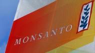 Ex-Monsanto-Manager bekommt 22 Millionen Dollar Belohnung