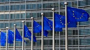 Deutscher EU-Beitrag könnte auf 30 Milliarden Euro steigen
