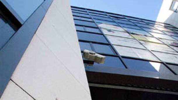 France Télécom will Orange vollständig übernehmen