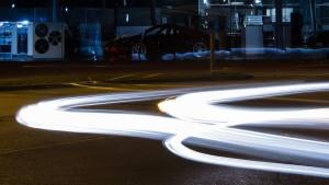 Staatsanwälte ermitteln gegen Porsche-Mitarbeiter