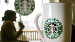 Illegale Steuerbeihilfen bei Fiat und Starbucks
