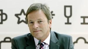 Kölner Flughafenchef räumt seinen Posten
