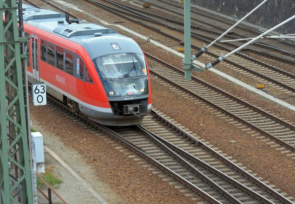 Deutsche Bahn Spiele Kostenlos