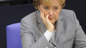 Union und FDP: Neuverschuldung wird explodieren