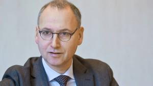 """Bayer-Chef Baumann: """"Der Monsanto-Kauf war und ist eine gute Idee"""""""